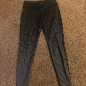 Hylete size Medium